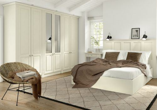 Calcutta-ivory-bedroom-1