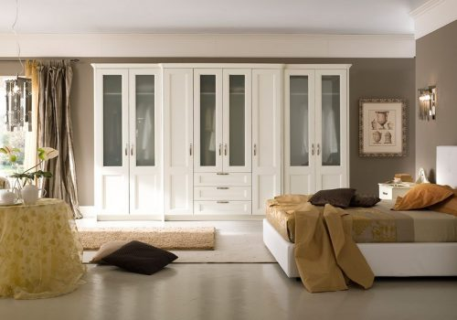Sonata-Bedroom-image
