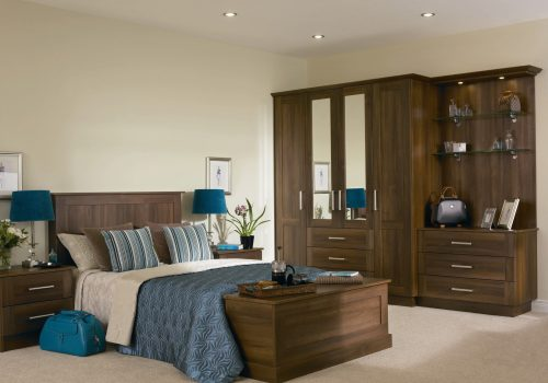 Tuscany-Dark-Walnut-Bedroom