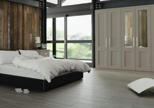 Warsaw-Stone-Grey-Bedroom-1